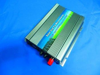 Grid tie inverter Power inverter 1000W/1KW  10.5-31V Free Shipping 110V/220V