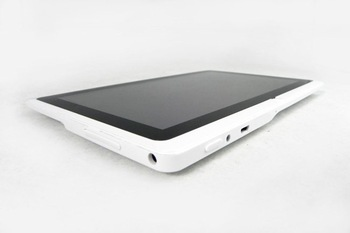 Emerson 7 Cortex A8 1 0ghz Android 4 1 Tablet: Emerson 7 Cortex A8 1