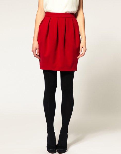 2017 Wholesale 2015 Fashion Women Business Suit Pencil Skirts ...