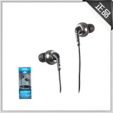 popular ear piece