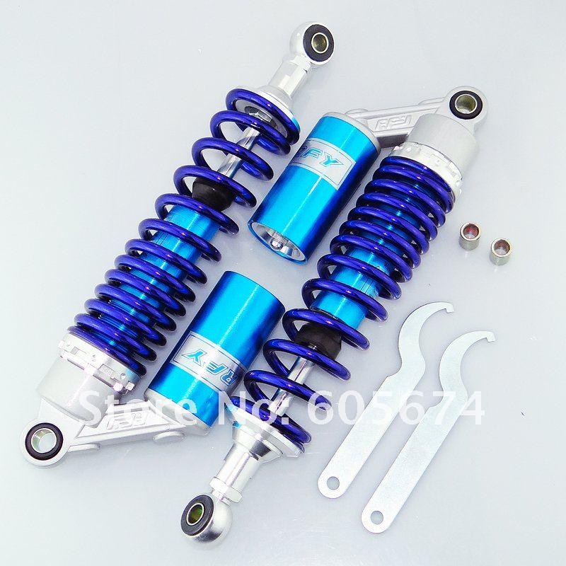 ещё один VX нашёлся Blue-Universal-13-5-340MM-SUSPENSION-Air-font-b-Shock-b-font-font-b-Absorber-b
