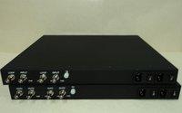 SDI Digital Video Optical Transmitter and Receiver(X001)