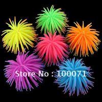 Потребительские товары 220V [13009 01 01 Digital Temperature Regulator Controlle