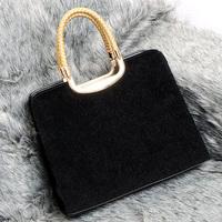 Маленькая сумочка Bags 2012 autumn women's handbag doodle smiley vintage shoulder messenger bag fashionable casual portable message bag