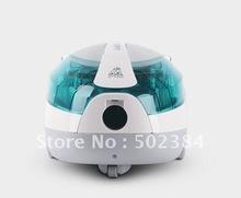 popular household vacuum cleaner