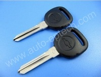 Supply high quality,good service Chevrolet transponder key ID46 chip,Wholesale and retail