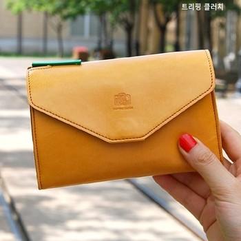Mobile phone bag camera bag purse clip passport holder multifunctional day clutch
