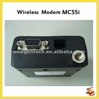 mc55i GSM Modem With Open AT
