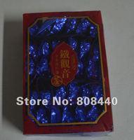 1 the similar quality anxi tieguanyin tea health