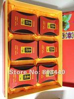 Red gift tieguanyin tea senior