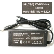 popular lenovo laptop ac adapter