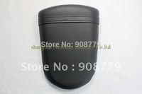 Black Rear Pillion Passenger Seat for Suzuki GSXR1000 K5  05-06 Free shipping Top quality