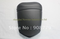 Black Rear Pillion Passenger Seat for Yamaha  YZF R1 04-06 Free shipping Top quality