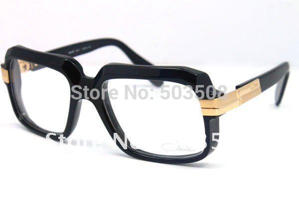 22ce630b93 Cazal Sunglasses Discount « Heritage Malta