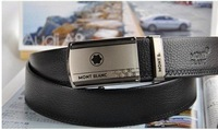 Wholesale / retail Men's belt (5pcs / 1 package) aa69