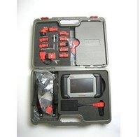 ds708 colorful screen diagnostic tool newest autel maxidas ds708