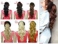 Наращивание волос королева 104
