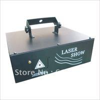RGB400 Animation Laser Disco Light with 25K Scanner&ILDA FREE FAST SHIPPING