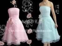 Вечерние платья seekbest cd143