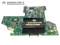 For  ASUS UL80A motherboard  intel/DDR3/Integrated CPU GOOD Quality 100%test before shipment