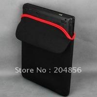 free shipping Laptop sleeve laptop bag shockproof protective case laptop bag 10inch 12inch 14inch 15inch
