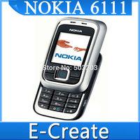 Sony ericsson t707, разблокирован оригинальные t707 мобильные телефоны 3g bluetooth mp3 плеер 3.2MP камера