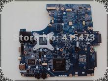 compaq c700 motherboard price
