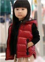 Пинетки Qixuan , & 2 1  QXSHOESboot1