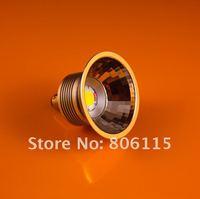 7W BA15d   AR70 LED LIGHT   LED AR70 Light ,QR70 LED free shipping