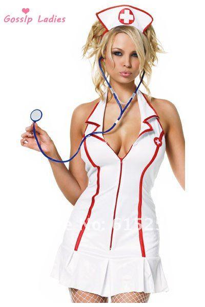 sexy+nurse