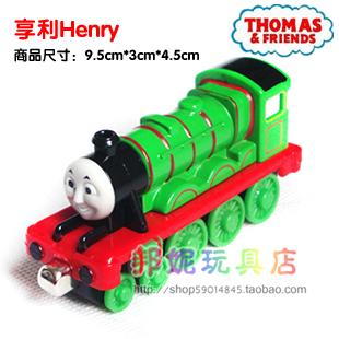 Thomas the train magnetic toys youtube