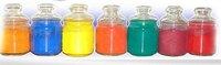 photochromic pigment,color change pigment