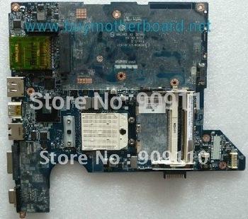 DV4 AMD  integrated motherboard for H*P laptop DV4 575575-001