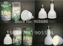 cheap magic led bulb