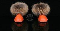 Женские пуховики, Куртки 2012 new han2 ban3 cultivate one's morality raccoon heavy hair brought medium style lady's down jacket