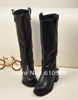 Женские ботинки ,  3