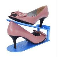The original brand adjustable can receive shoe rack/double shoe rack/shoes brace A277
