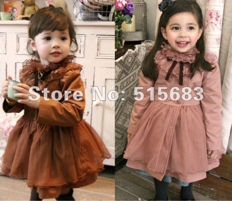 Dress Coats For Kids - Coat Nj