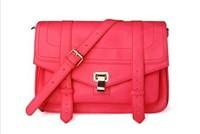 2013 TMC Vintage Celebrity Girl Adjustable Handle Retro Crossbody Hot Sale Shoulder Bag YL160
