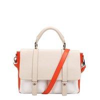 FREE SHIPPING Fashion TMC Women Elegant Totes Messenger Crossbody Shoulder Bag YL140-2