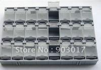 Плавкий предохранитель N/A 100 Microtemp 152C 10 250 TF152