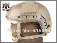 Эмерсон быстрый тип Тактический шлем шлем pj