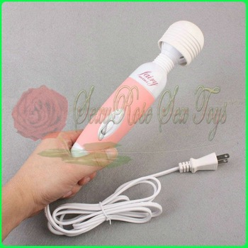 50%OFF AV massager wand,clitoral vibrator,body massager,Sex Toy,Sex products,Adult toy