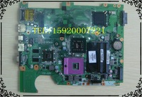 Notebook/laptop mainboards G61 517837-001, PM45 , N10M-GE2-S fully tested