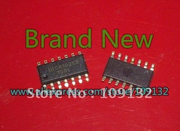 UIC4102CP SOP14 Usb active extension cord control chip NEW ORIGINAL IN STOCK
