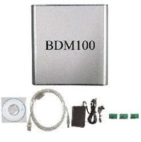 best price for bdm100 software highly recommend