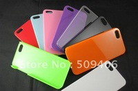 Manufacture mobile phone case for iphone5
