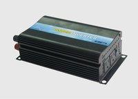 CE&ROHS Approved, Off-Grid, DC48v -AC120v 600W 50Hz/60Hz Solar Power Inverter, Pure Sine Wave, One Year Warranty