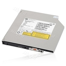 dvd optical drive promotion