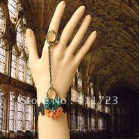 в Европе и в Соединенных Штатов суд ретро украшения Герт Лолита длинные Су gem личности diy кружевные серьги